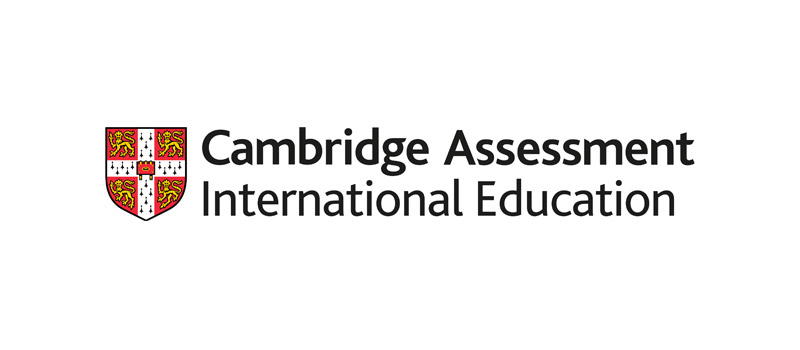 cambridge-assessment-international-education-logo